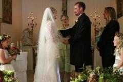 wedding2